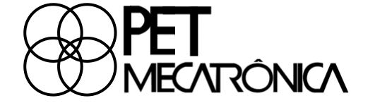 PET Mecatrônica